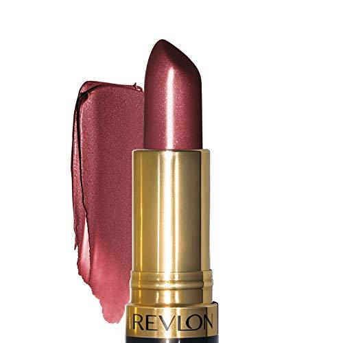 Revlon – Super lustrous (rojo lvres 4,2 G) [PLUS]