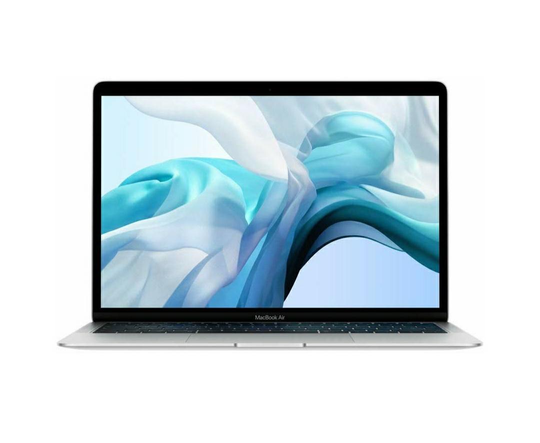 """MacBook Air 13""""; i5; 8Gb de RAM. 128GB SSD"""