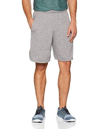 TALLA S - Nike Men's Dry Training Pantalón corto para Hombre