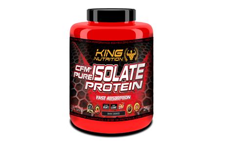 200 muestras producto nutrición deportiva
