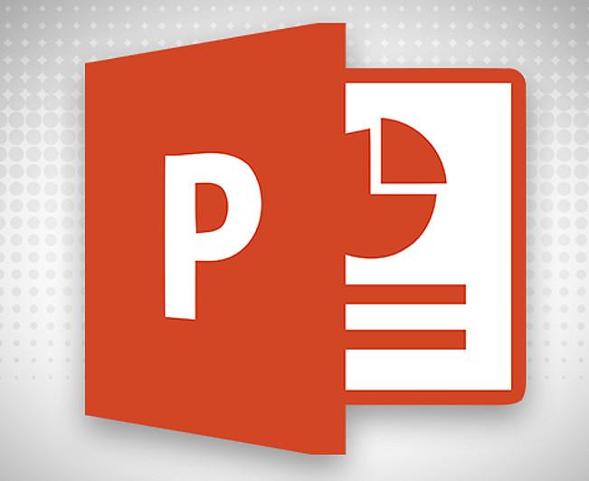 Aprende PowerPoint 2016. Curso completo para principiantes