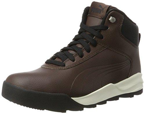 Puma Desierto Sneaker - Algunas tallas sueltas