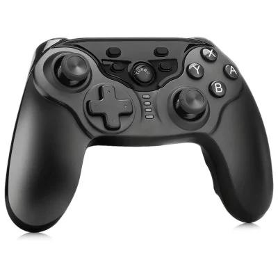 Controlador inalambrico para Nintendo Switch - Desde España