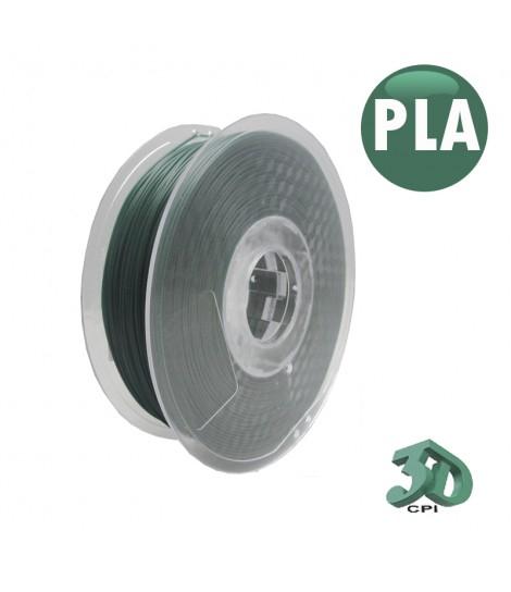 KG de PLA para Impresoras 3D a 13.50€