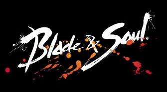 Blade & Soul: Will of Iron - Archangel Pack ¡¡¡¡¡GRATIS!!!!!!!