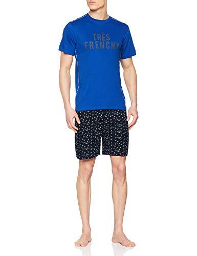 Pijama para Hombre talla S
