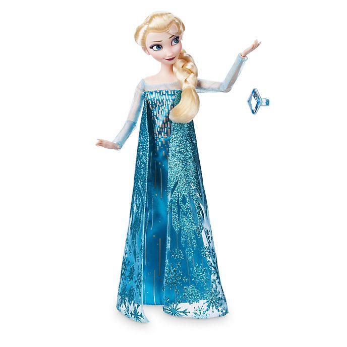 Muñecos Disney (Disney Shop)