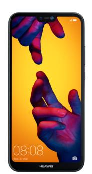 Reaco Huawei P20 Lite