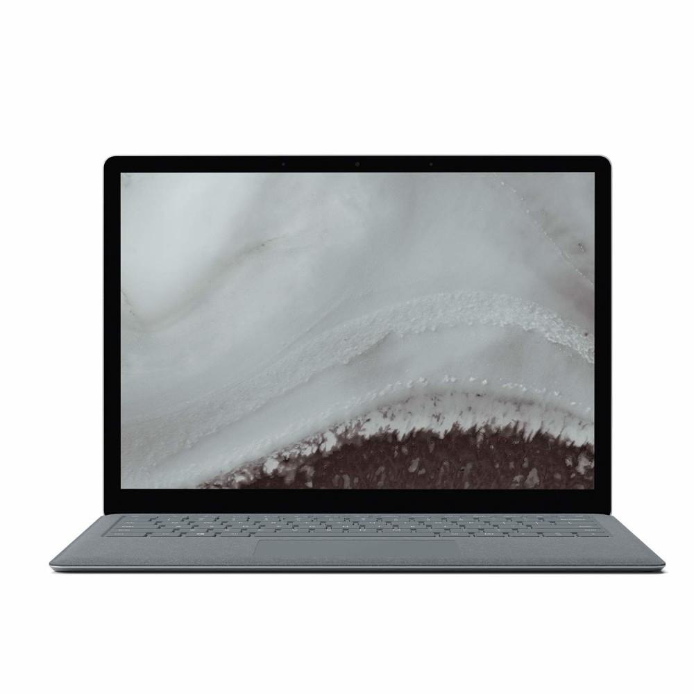 Microsoft Surface Laptop I5-7200U/4GB/128SSD/13.5 Táctil/W10