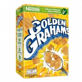Cereales Baratitos