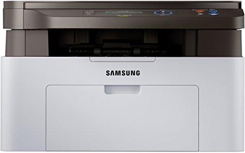 Samsung Xpress multifunción láser solo 79€