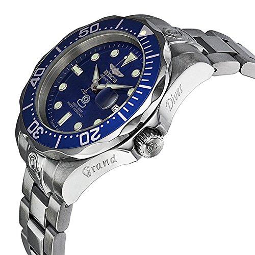Invicta 3045 Pro Diver Reloj