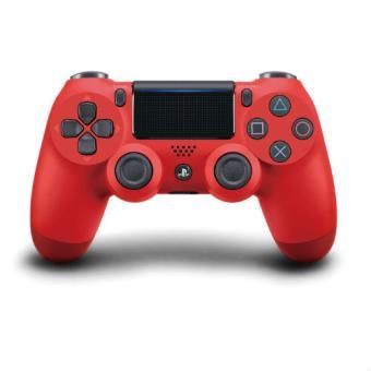 Mando PS4 DualShock V2