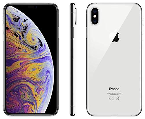 Iphone XS Max 256Gb Reaco