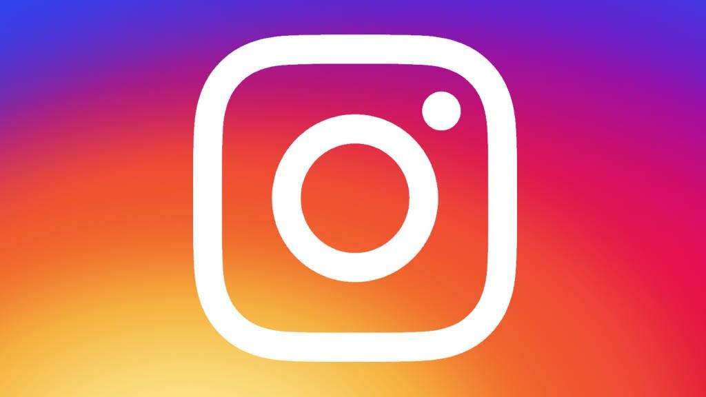 Cursos de Marketing y RA en Instagram (inglés)