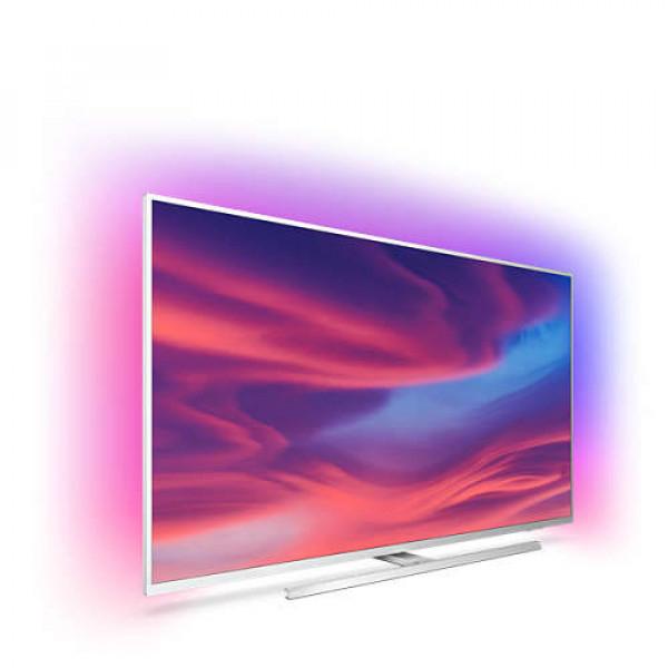 TV - PHILIPS 43PUS7304/12