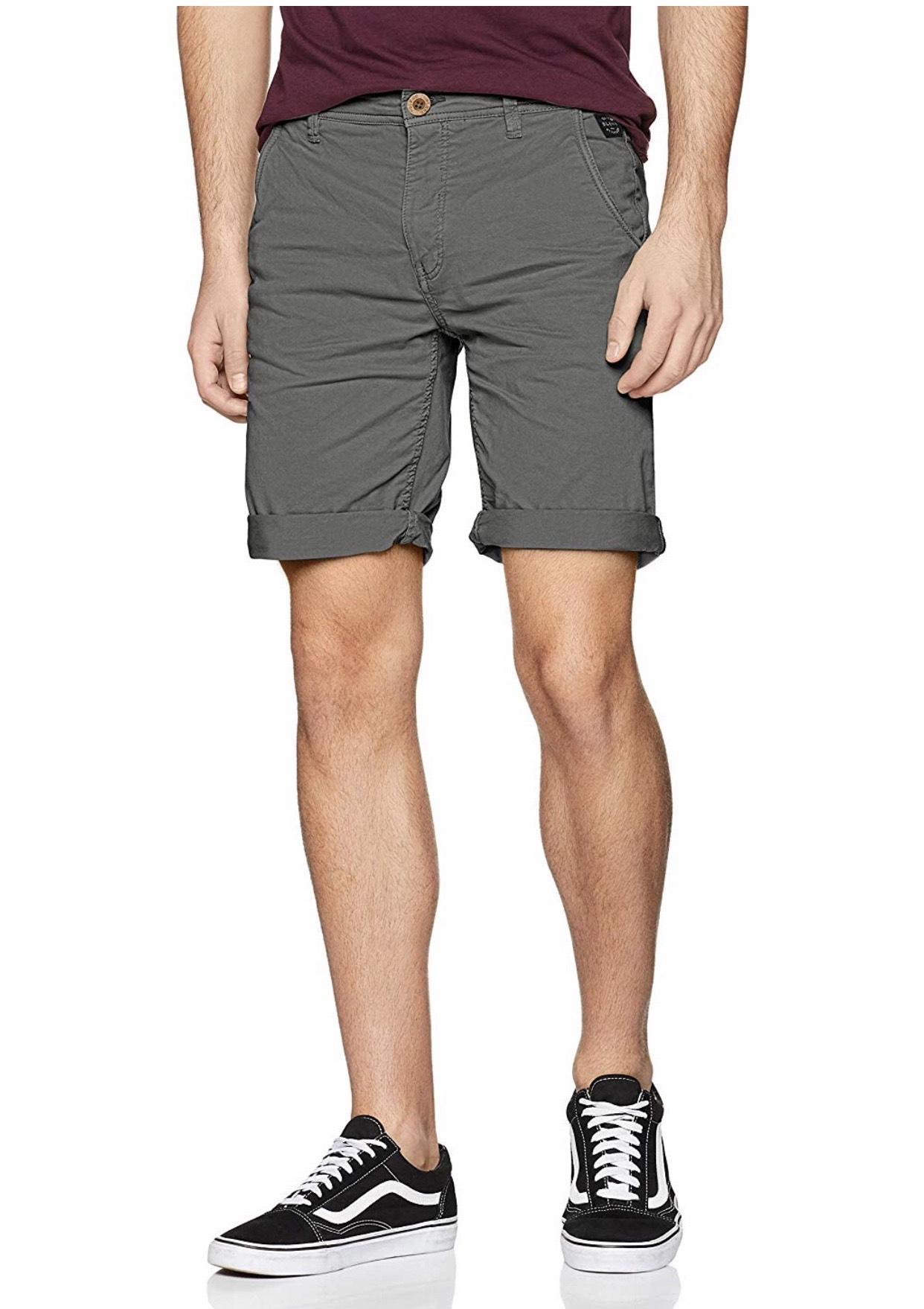 Blend Shorts Bañador para Hombre