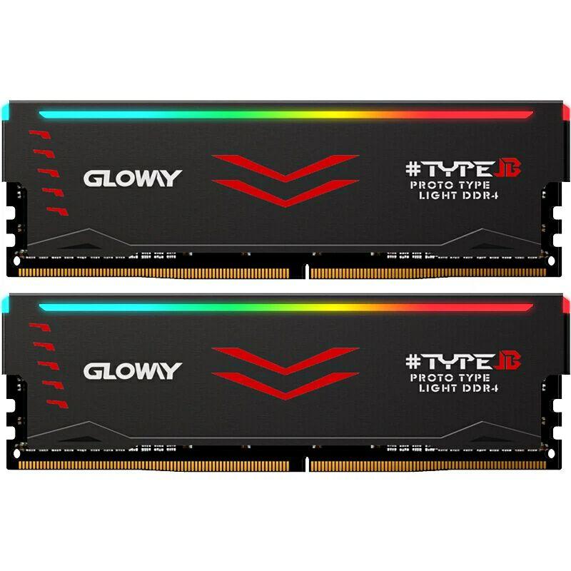 2x8GB 3200Mhz CL16 por sólo 65,77