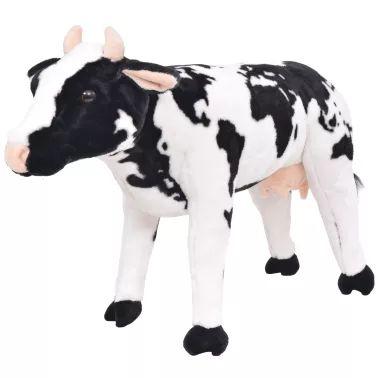 Vaca de pelucheXXL