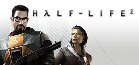 Half-Life y Half-Life 2 por 0,81€ [STEAM]