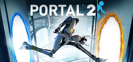 Portal 2 a menos de 1€