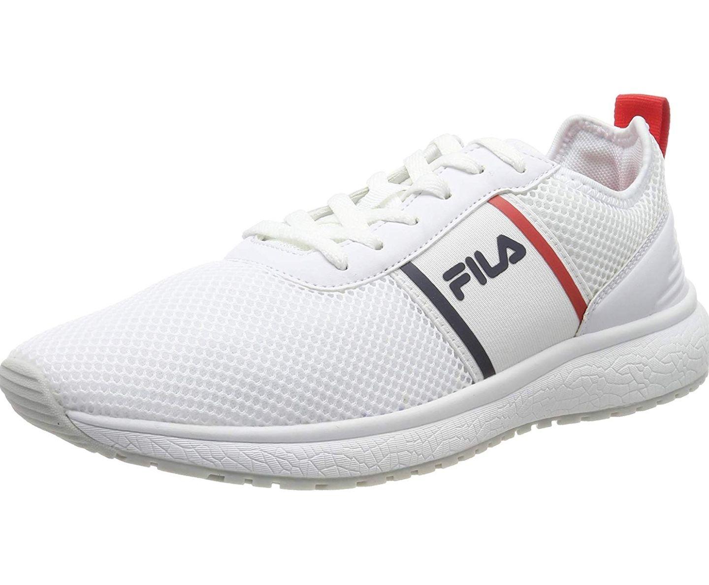 Zapatillas Fila 'Control II Low'
