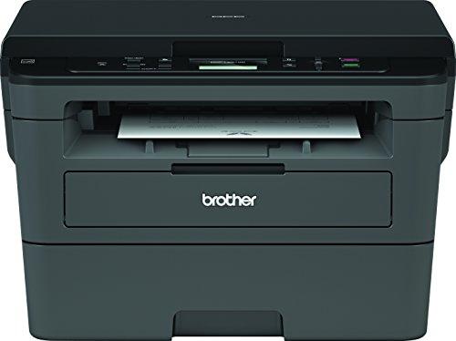 Impresora Multifunción Brother DCPL2510D