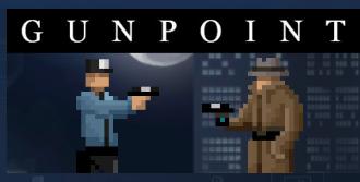 Gunpoint Al 70%