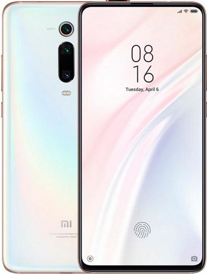 Xiaomi MI 9T Pro 6G/128G Versión Global Desde España (Aliexpress Plaza)