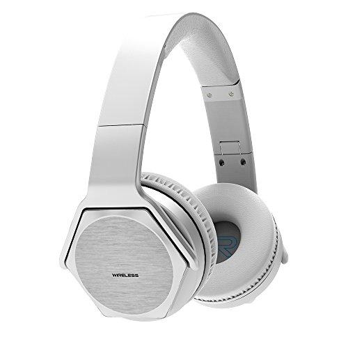VEENAX HS3 Auriculares Inalámbricos Over-Ear