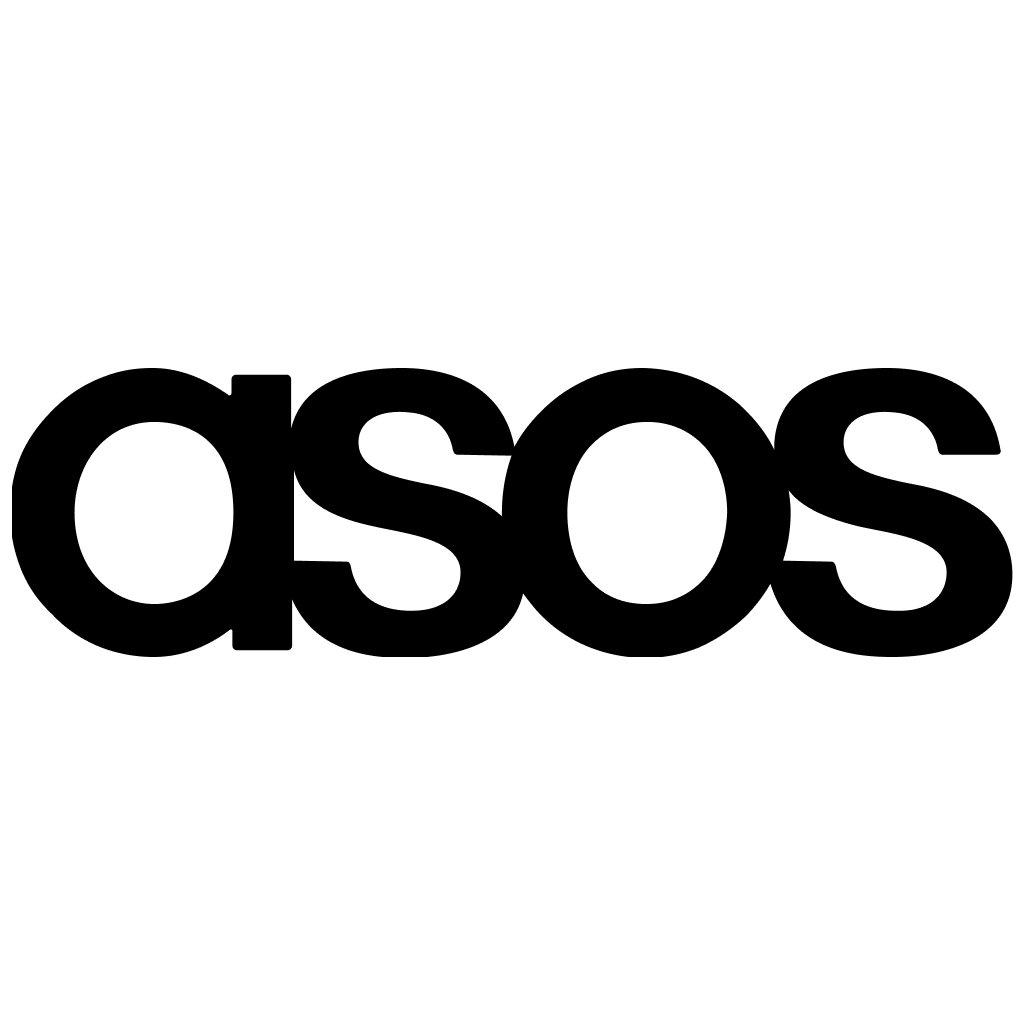 Rebajas hasta 60% Asos (hombre y mujer camisetas tommy,calvin klein ,ellese a partir de 14€)