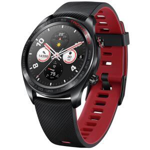 Smartwatch - Huawei Magic Honor