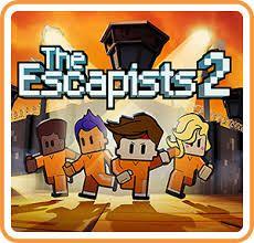 Escapist 2