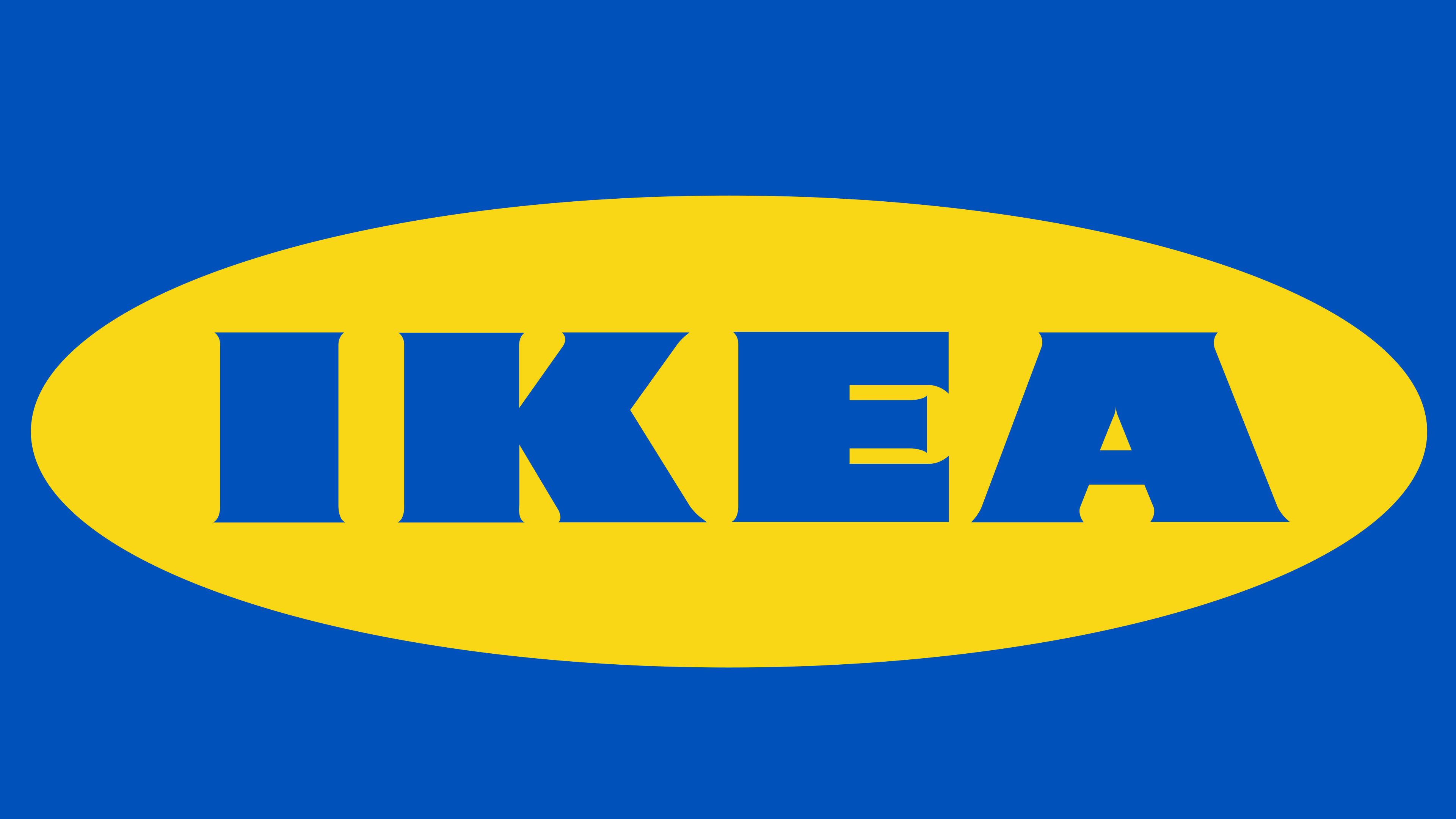 3 Chollos en Ikea Oportunidades de Murcia