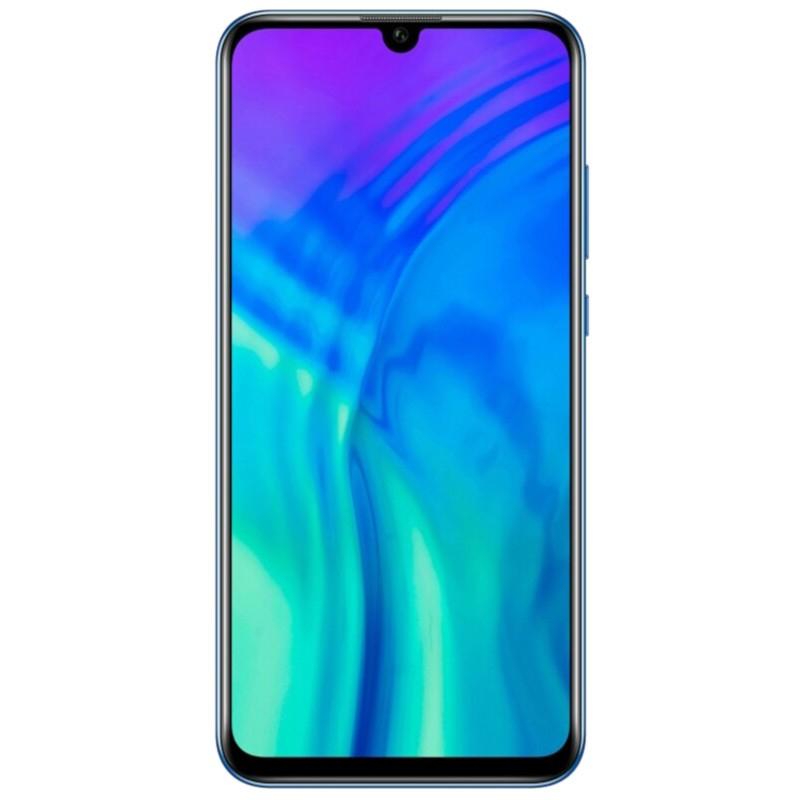 Huawei Honor 20 Lite 4GB/128GB DS Azul