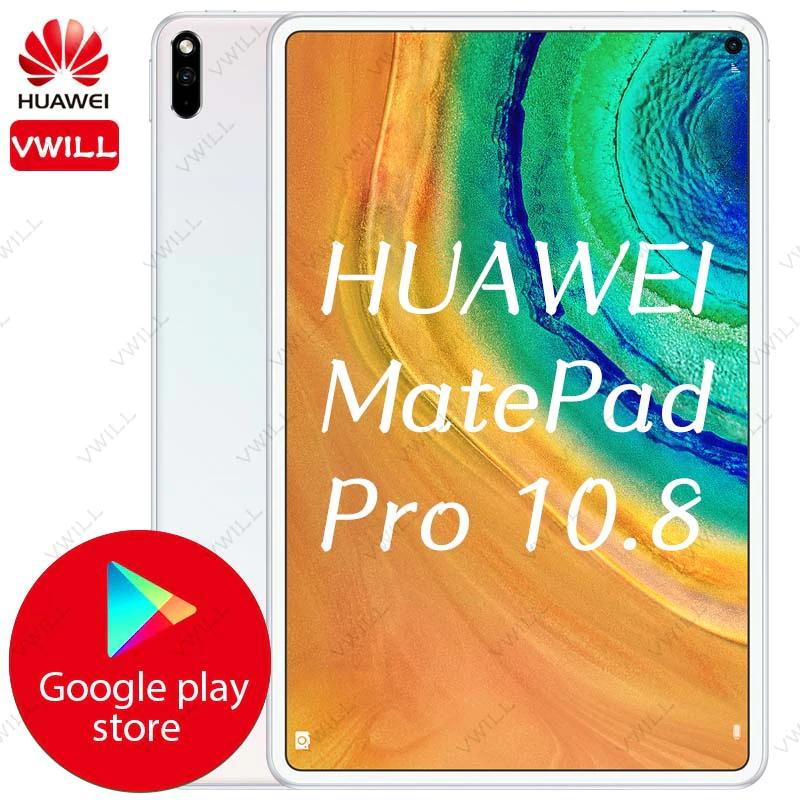 HUAWEI MatePad Pro *nuevo modelo*