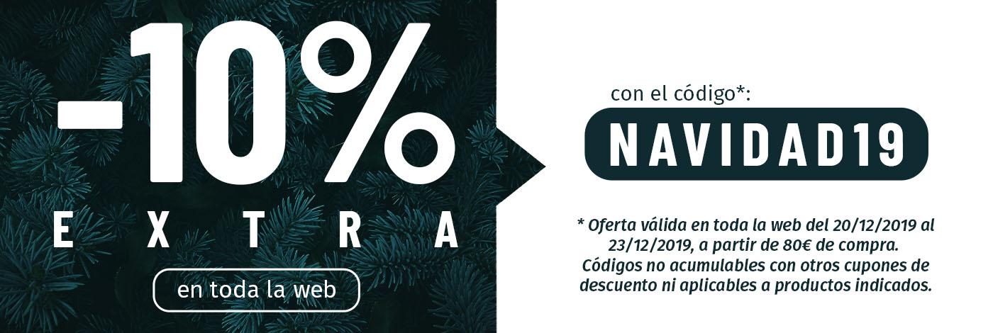 Cascos, guantes, cazadoras y pantalones de moto Airoh, Dainese, Richa y más con hasta el 76% de descuento + 10% EXTRA