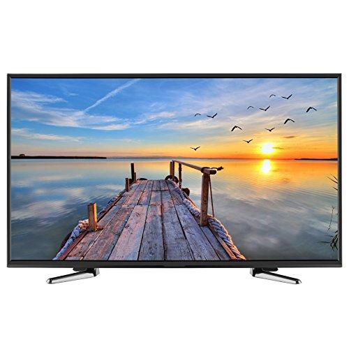 """TV HKC 42"""" FullHD + USB solo 199€"""