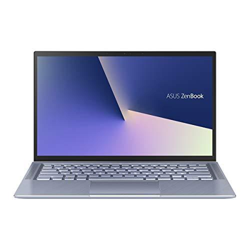 Portátil Asus i7-10510U 16GB 512GB 879€