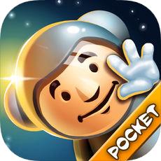 iOS: 2 juegos y 2 aplicacIones (GRATIS)