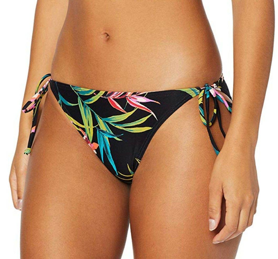 BILLABONG Sunny Slim Pant Braguita de Bikini para Mujer Talla XS