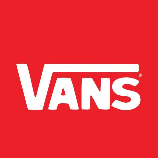 35% descuento Vans Outlet
