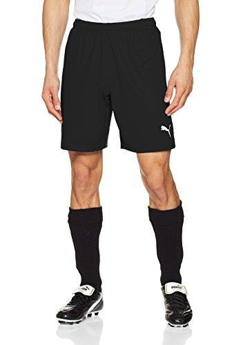 Pantalones deporte PUMA (Talla L)