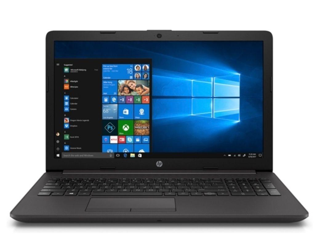 Ordenador Portátil HP 250 G7 I5 8265 16GB 512GB SSD DOS