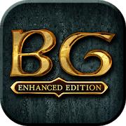 Baldur's Gate Enhanced Edition para ANDROID