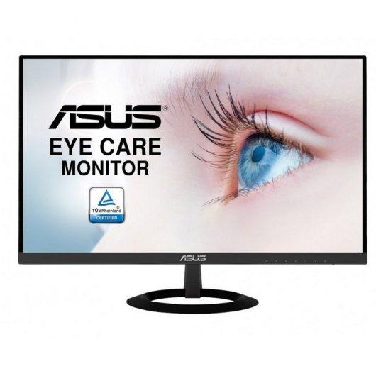 """Asus VZ249HE 23.8"""" LED IPS FullHD"""