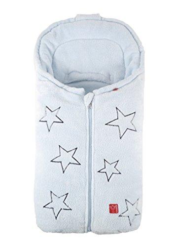 Kaiser Baby rígida de saco