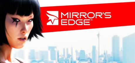 Mirror's Edge al 75% de descuento en Steam 2,49€