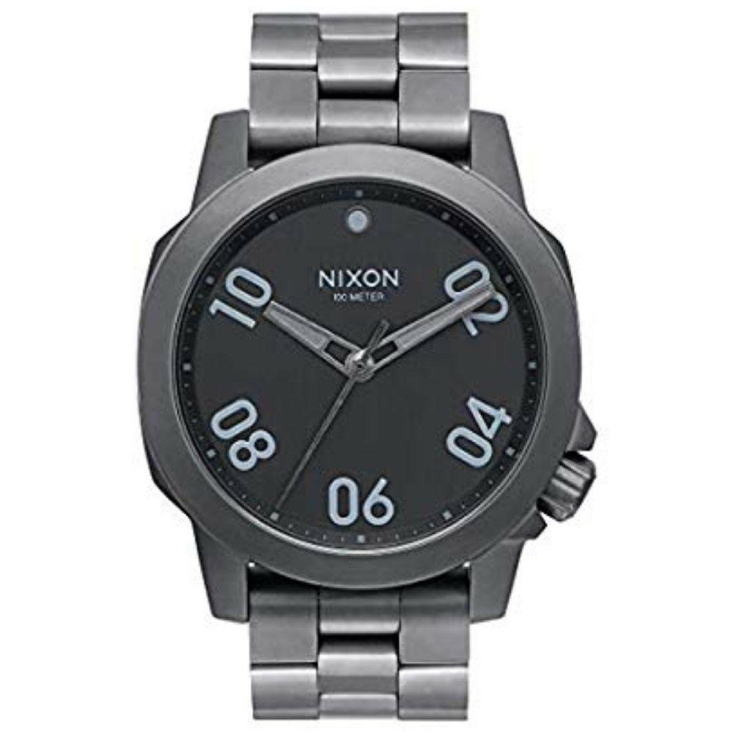 NIXON Ranger 40
