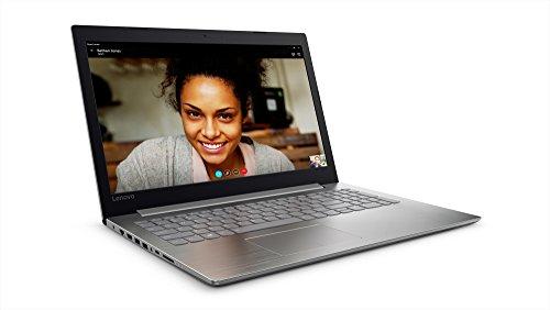 """Ordenador portátil de 15.6"""" HD Intel Core i7-7500U(H), 8GB de RAM, HDD de 2TB"""